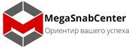 MegaSnabCenter